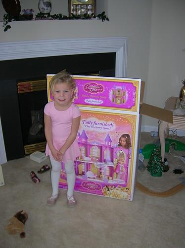 Christmas 2007 058