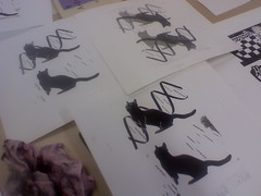 Munchkin Kitty Proofs