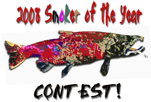 2008 Smoker of the Year Contest.jpg