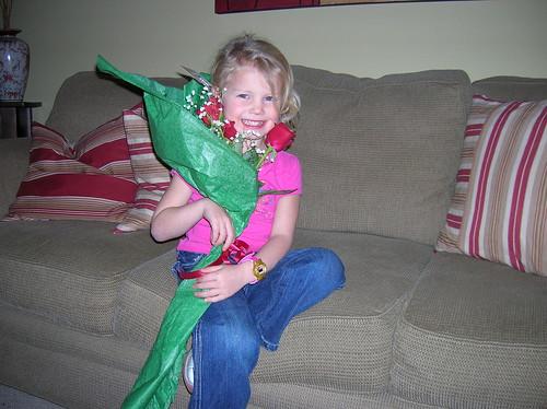 2008 073