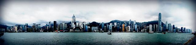 hk_panoramic_2000