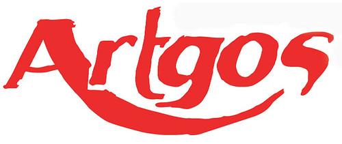 Final Artgos Logo