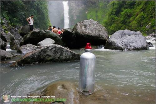 Tapiya Falls-29