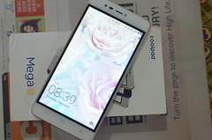 32863792905 f9e8ec708e m - Coolpad Mega 3 (Triple SIM) Review