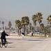Venice Beach Feb 2008 023