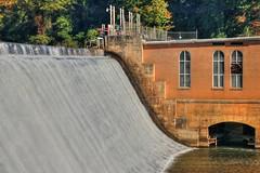 Saluda Dam 1 HDR