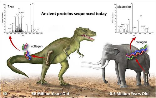 trexmastodons