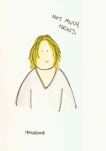 20080218_not_much_news