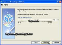 VirtualBox-06