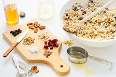 making granola 0212.jpg