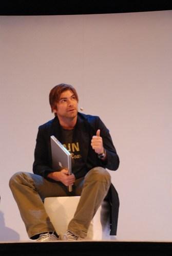Morten Lund (Lund Kenner)
