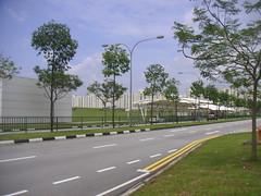 Singapore Day 02 006