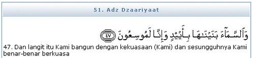 Verse02