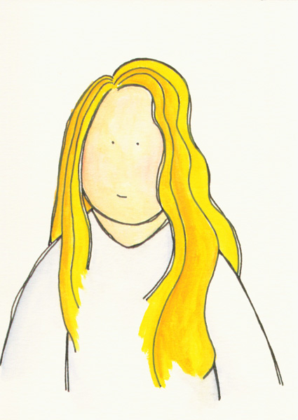 15oct2007_long_hair_so_long