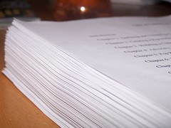 Complete Manuscript by sophiebiblio