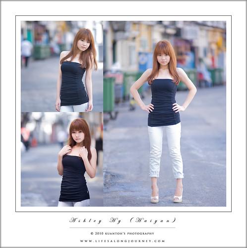 TFCD - Ashley Hy #2
