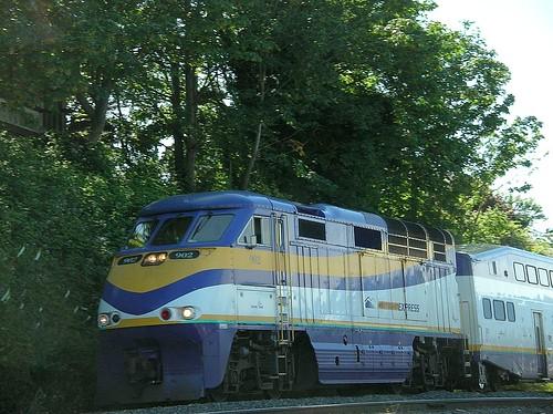 WCE 902 Vancouver BC 2005_0620