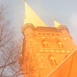 St.Petri