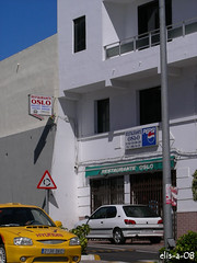 Alcala2