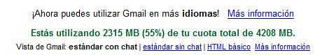 gmail-aumenta-capacidad