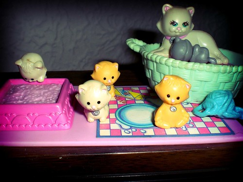 Children of the 90s  Adorable Animal Toys of the 80s and 90s Adorable Animal Toys of the 80s and 90s