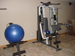 workout area 12-31-2007 3-53-06 PM