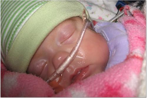 Baby Katelyn.jpg