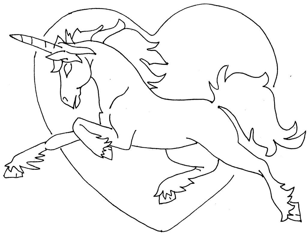 unicorn on pinterest unicorns and unicorn hair