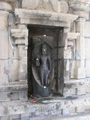 Lingothbavar