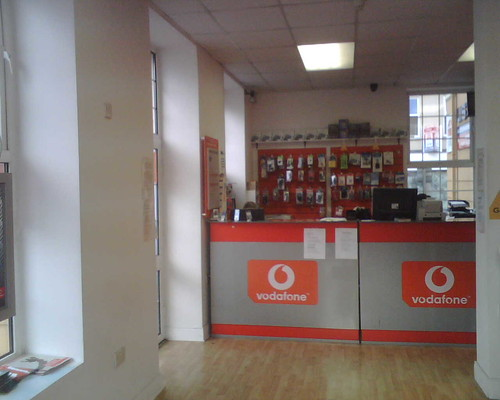 MPS Mobile Phone Specialists Limerick