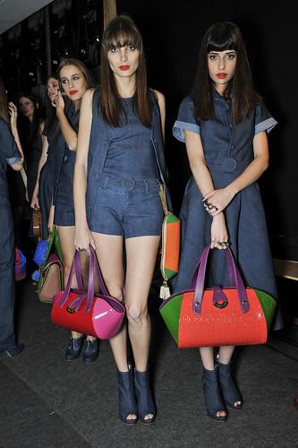 Rogerio Lima - Minas Trend Preview - Verão 2012