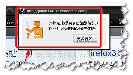 ff3b5sc01.jpg