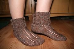 2008-05-05-posture-socks2
