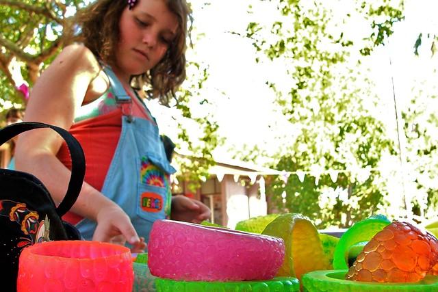 Happy Yess Craft Market