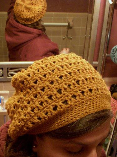 Knitting 119