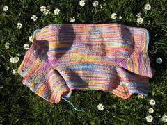 Sweater_2008Feb16_BabySurpriseWIP2