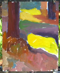 Blake Gardens - Step 2