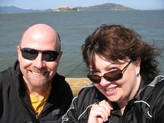 San Francisco 2008 035