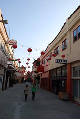 LA Chinatown 4