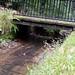 Boggarty bridge
