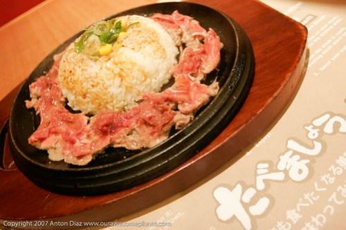 Sizzling Pepper Steak-14.jpg
