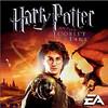 Jeremy Soule original soundtrack Harry Potter and The Goblet of Fire