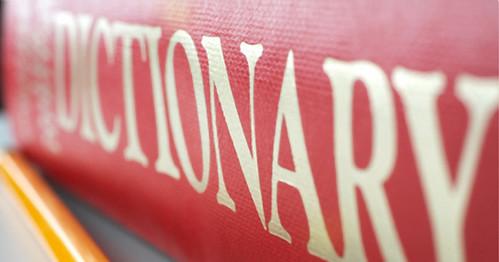 dictionary-1 copy.jpg by TexasT's.