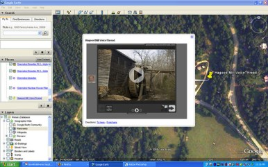Google-Earth-VoiceThread