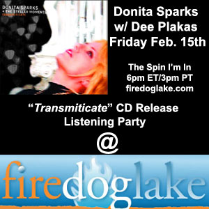 FDL-Listening-Party