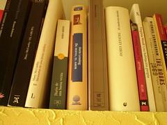 Libros. Flickr
