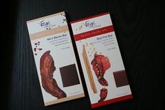 Two Chocolates