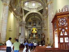 altar640