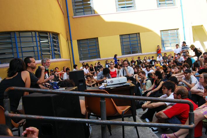 CarnavalRevolução2008_08