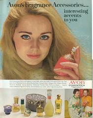 Avon - 1968